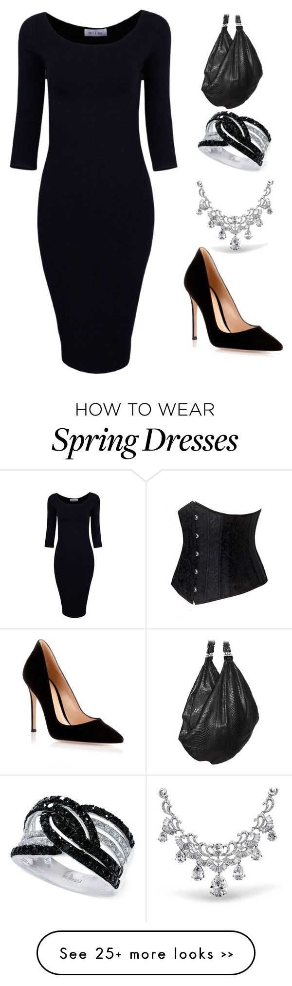 """""""Untitled #479"""" by swag666 on Polyvore"""