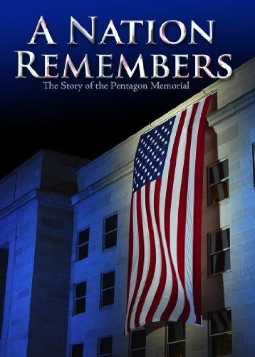 A Nation Remembers - The Story of the Pentagon 9/11 Memorial DVD ~ Gary Sinise, http://www.amazon.com/dp/0978757025/ref=cm_sw_r_pi_dp_P12Wrb0HW53G6
