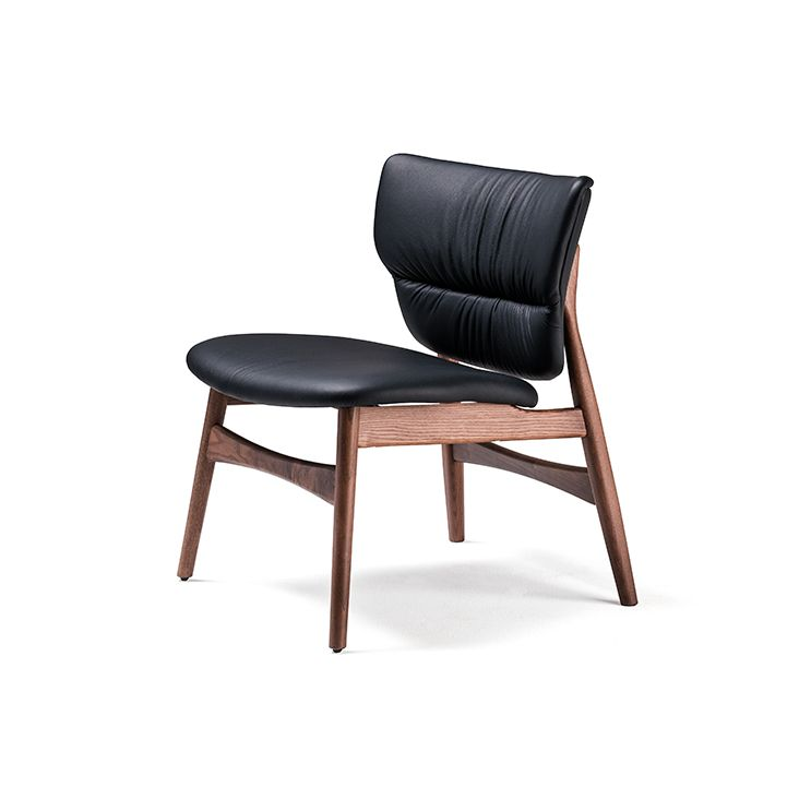 Superb Dumbo Lounge Seating Armchairs Cattelan Italia Chair Caraccident5 Cool Chair Designs And Ideas Caraccident5Info