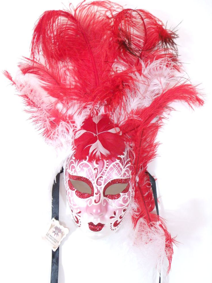 Decorative Venetian Masks Amazing 51 Best Venetian Masqueradecarnival Masks Images On Pinterest 2018