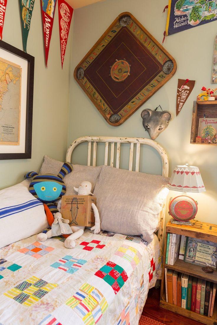 House Of Bedroom Kids 65 Website Picture Gallery  best