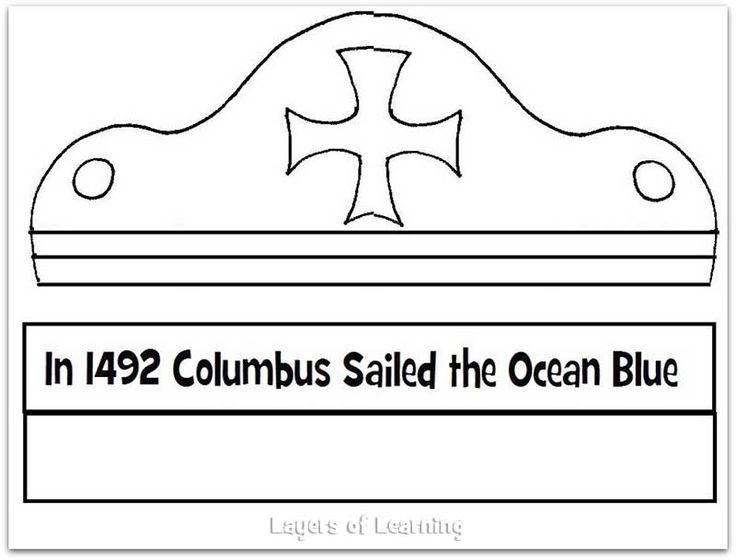 Best 25 1492 columbus ideas on Pinterest  Christopher columbus