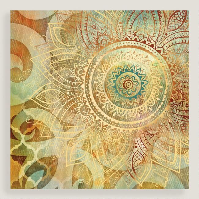 8 best Wall art images on Pinterest | Wall art decor, Apartment ...