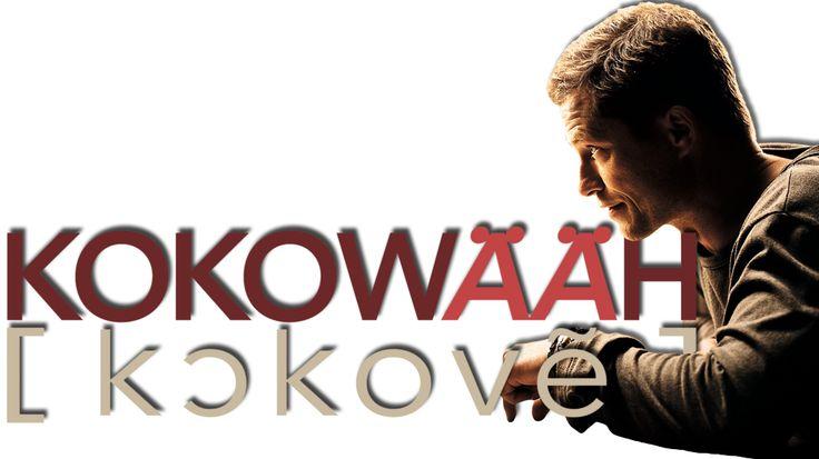 YönetmenTill Scheweiger OyuncularTil Schweiger, Emma Schweiger, Jasmin Gerat, Samuel Finzi  #kokowaah #kizimveben #film #dvd