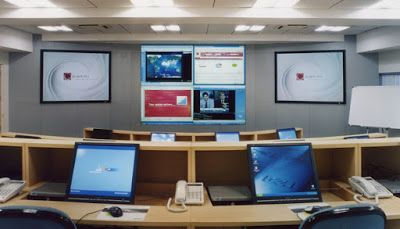 What is an Office Automation System?