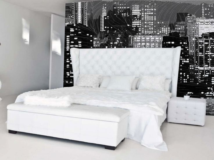 new york themed bedroom best 20 city theme bedrooms ideas on 16521