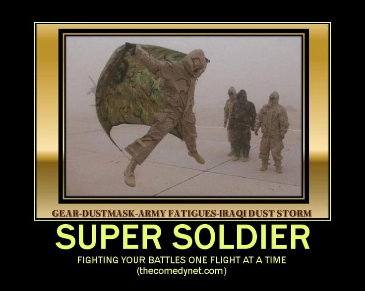 104 best Mostly army quot;Motivationalquot; postersfunny images