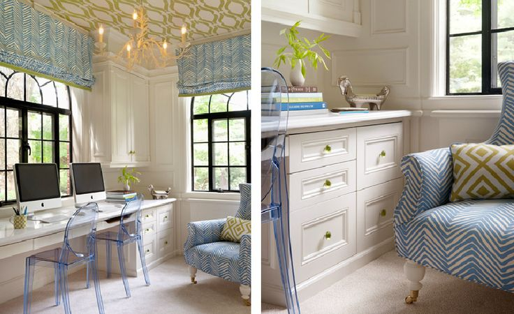 Love this wall desk. Perfect for my small 10x10ft space.