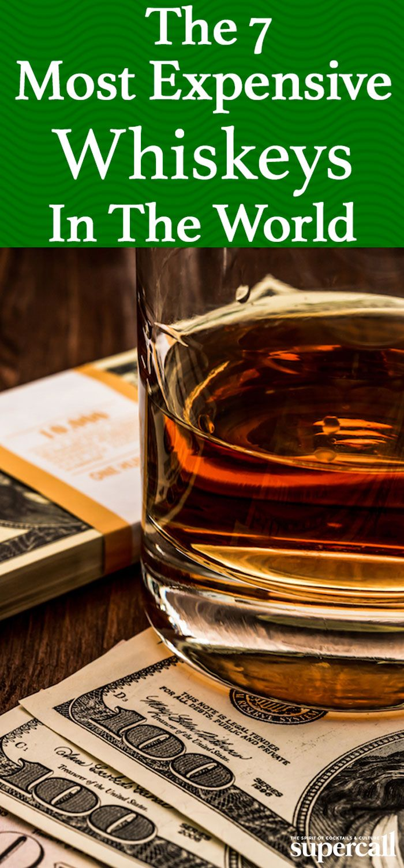 Best 25 Expensive Whiskey Ideas On Pinterest Whisky
