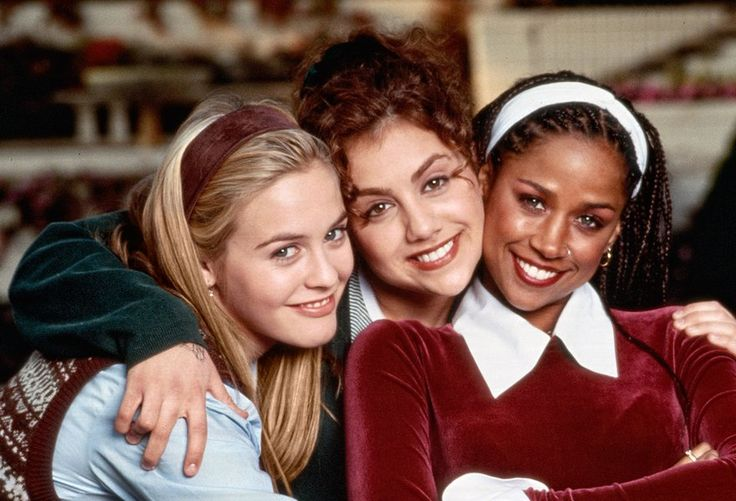 http://www.vanityfair.com/hollywood/2015/06/clueless-oral-history-20-anniversary
