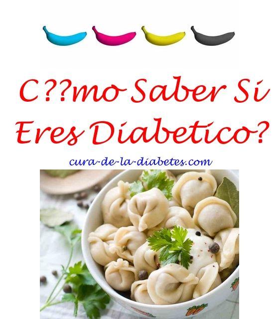 type 1 diabetes webmd - como desaparecer la diabetes.tofu diabetes dulces diabeticos thermomix diabetes relacionada con la obesidad 4176162892