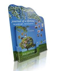 leaflet holders a5 - Google Search