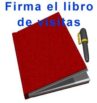 libros de visita para foros - Buscar con Google