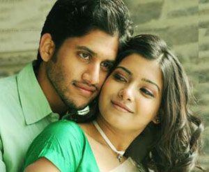 #Vintunnava #lyrics from Ye Maaya Chesave telugu movie. Music by #A.R.Rahman sung by #Karthik #Shreya Ghoshal