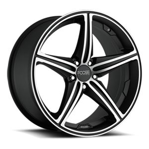 Wheel Configurator - Discounted Wheel Warehouse