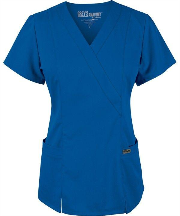 greys anatomyscrubs - 600×720