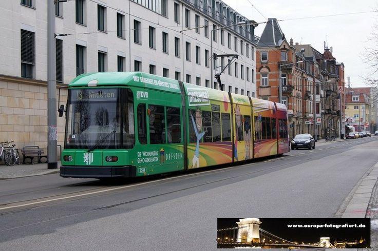 2514 Dresden Wasaplatz 14.04.2013