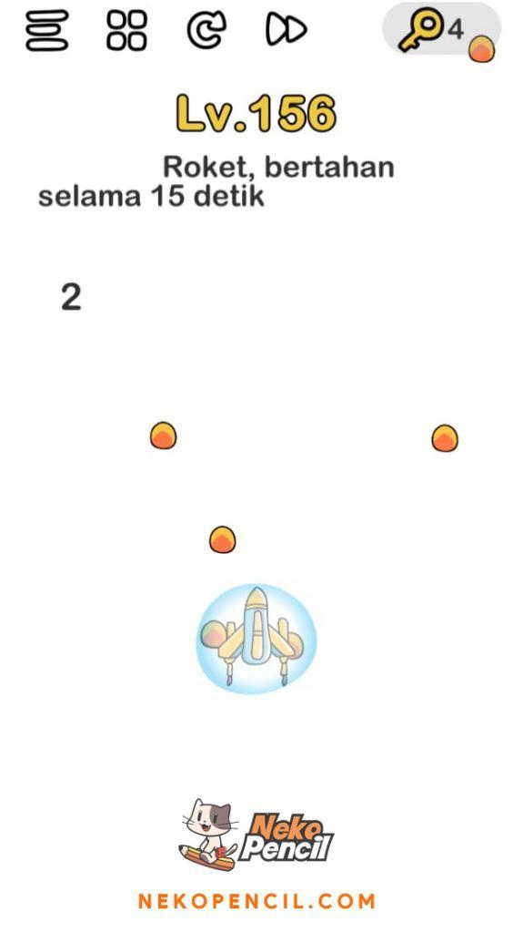 Berikut Kunci Jawaban Brain Out Lengkap Terbaru Mulai Dari Level 1 Hingga Level 217 Dengan Bahasa Indonesia Dan Cara Yang Mudah Dimengerti Pengikut Bahasa