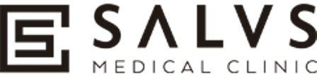 Salus Medical Clinic es tu clínica de confianza de Cirugía Plástica y Reparadora, Medicina Estética y Cirugía de la Obesidad en Granada y Jaén. En medicina estética empleamos técnicas que no requieren de intervención quirúrgica, para tratar el envejecimiento facial y corporal.