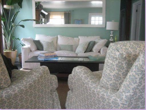 Grey And Aqua Living Room 39 best aqua living room images on pinterest   living room ideas