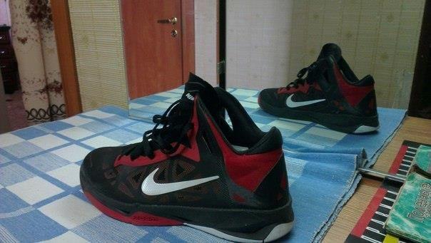 Баскетбольная форма обувь цены