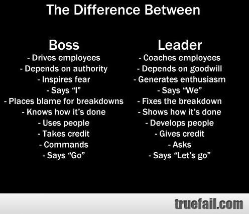 Best 25+ Bad boss quotes ideas on Pinterest