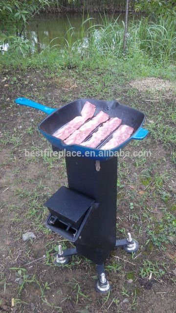 Source New Arrival Rocket Stove, Wood Pellet Stove, Outdoor Stove for sale on m.alibaba.com