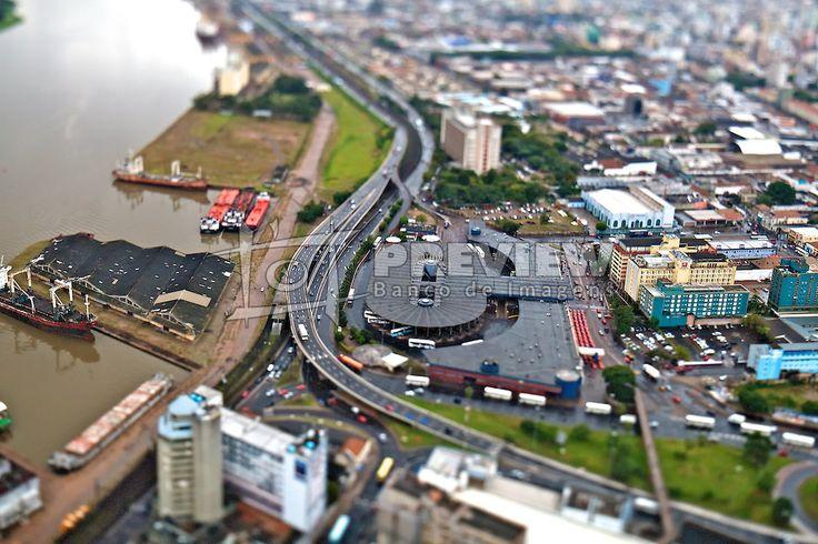 Rodoviaria-de-Porto-Alegre-003.jpg (1000×667)