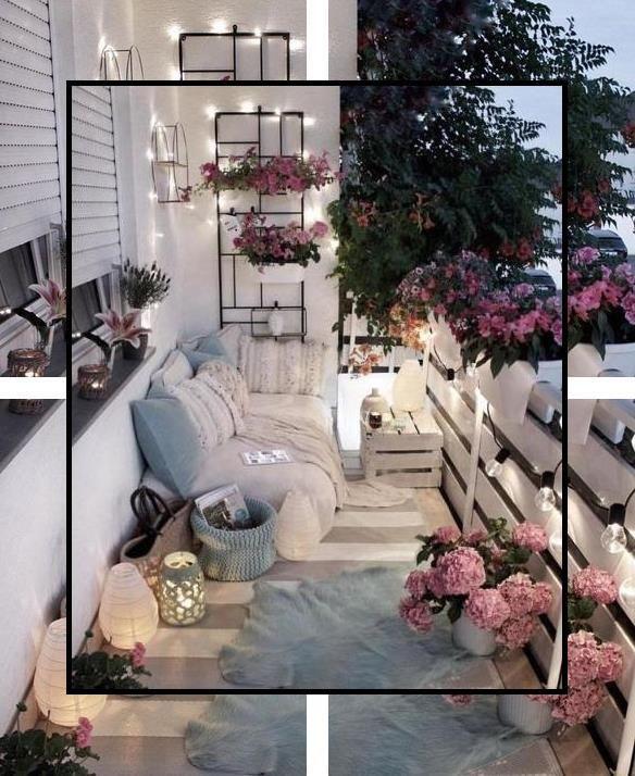 Cheap Home Furnishings