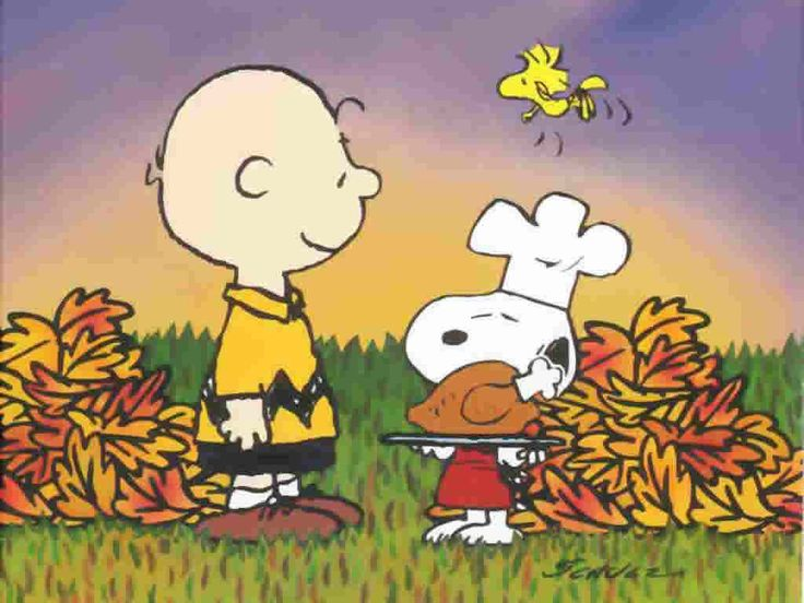 pictures of snoopy Snoopy Wallpaper Snoopy Wallpapers