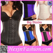 Wholesale Colombian Waist Trainer Cincher Latex  Best Buy follow this link http://shopingayo.space