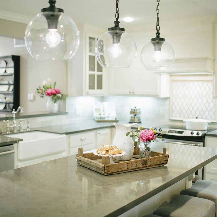 Fixer Upper Kitchens Living And Dining Rooms 21 Favorites: 1000+ Ideas About Fixer Upper Season 2 On Pinterest