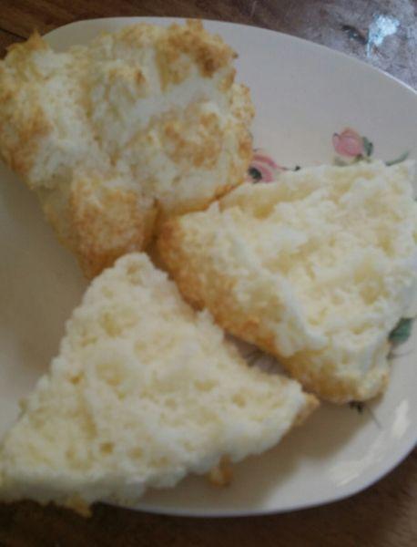 Lemonade scones 1.jpg