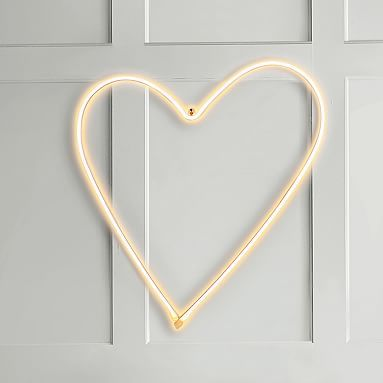 String Lights On Wall : 17 Best images about *Wall + String Lights > Wall Lights* on Pinterest Rustic wood, Icons and ...