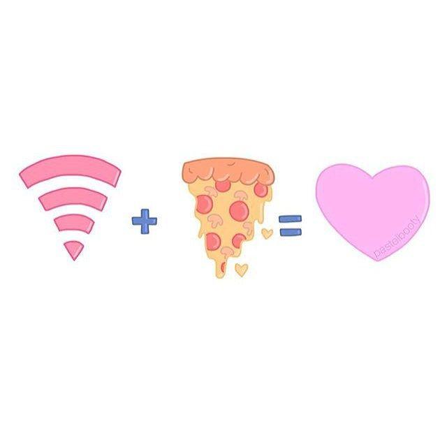 2 amores tao parecidos