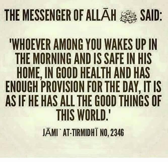 Al-Bukhari narrated in his Saheeh that Jabir ibn '-Abd-Allah (may ...