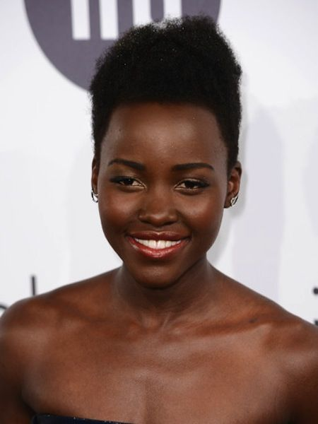 43 Short Hairstyles for Black Women To Rock Now | Headquarters for Hair