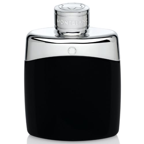 Nước hoa nam Mont Blanc Legend 3.3 Oz EDT Spray  Giá mới:   VND 1,216,941    Link: http://www.9am.vn/nc-hoa-nam-mont-blanc-legend-3.3-oz-edt-spray.html