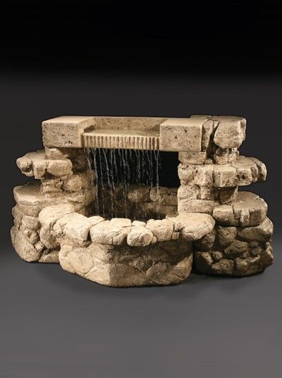 jacksons home and garden rainbow falls fountain call us for more info at - Jacksons Home And Garden