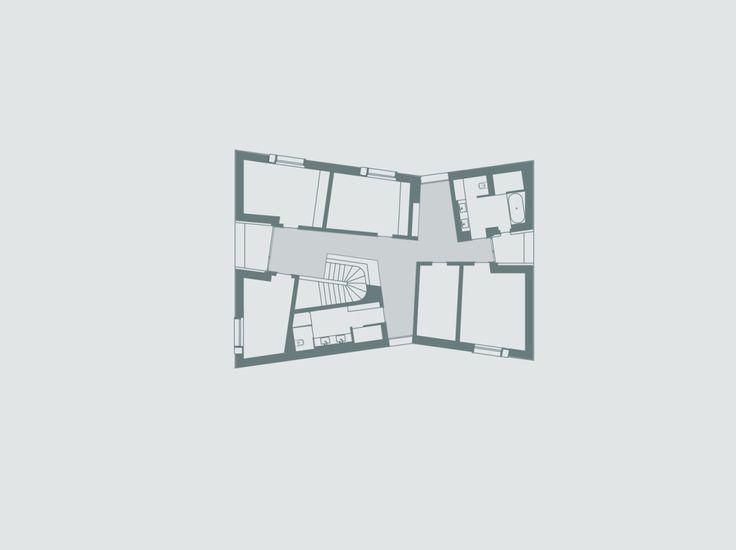 SCHNEIDER & SCHNEIDER . House S . Aarau  (8)