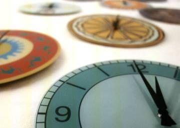 Cambio de hora 2016: el domingo los relojes se retrasan una hora