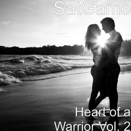 Main Event — Heart Of A Warrior, Vol. 2 — Satgame