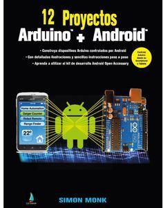 para manejar dispositivos con arduino desde una tableta o smartphone android www.editorialestribor.com
