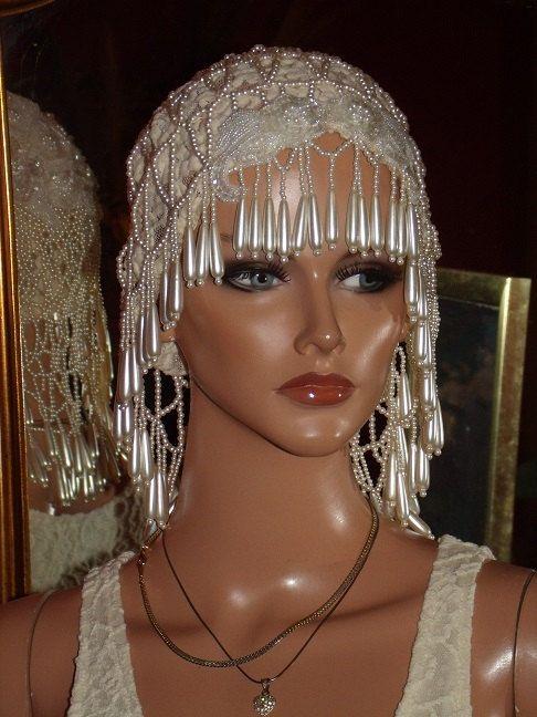 1000 id es propos de bijoux des ann es 1920 sur pinterest style des ann es 1920 mode des. Black Bedroom Furniture Sets. Home Design Ideas