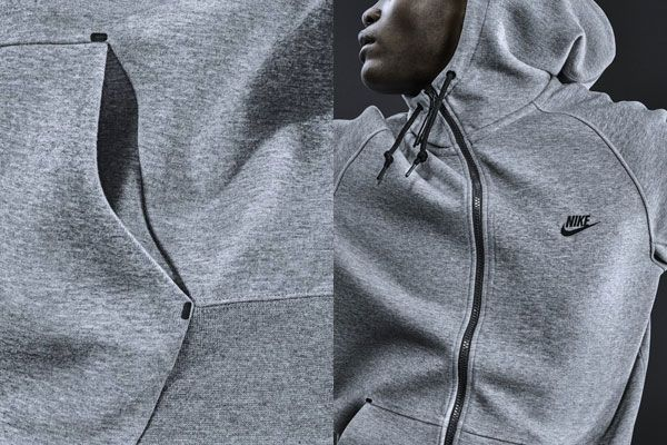 nike might have ripped off some bench styling here but I'll still prolly get it. #sick