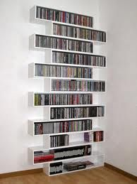 17 beste idee n over cd rekken op pinterest cd opslag dvd opslag planken en cd houder - Wereld thuis cd rek ...