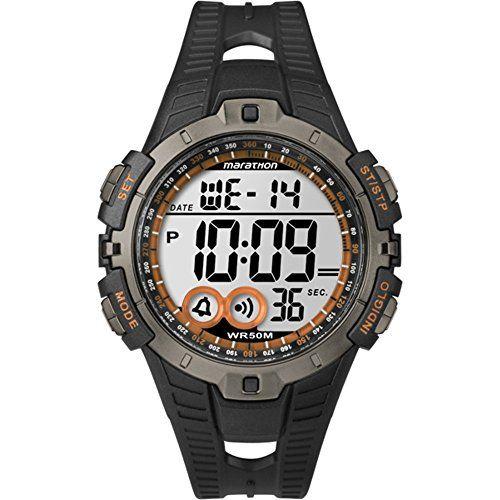Timex Herren-Armbanduhr Digital Quarz T5K801 Koop nu Beste Timex Herren-Armbanduhr Digital Quarz T5K801 goedkoop. und Timex Herren-Armbanduhr Digital Quarz T5K801 Preise in DEUTSCH. speciale aanbieding >>> Klicken Sie hier Wenige Monate, sahen wir eine Menge Leute tragen, oder mit diesen... http://uhrenbewertung.info/timex-herren-armbanduhr-digital-quarz-t5k801/