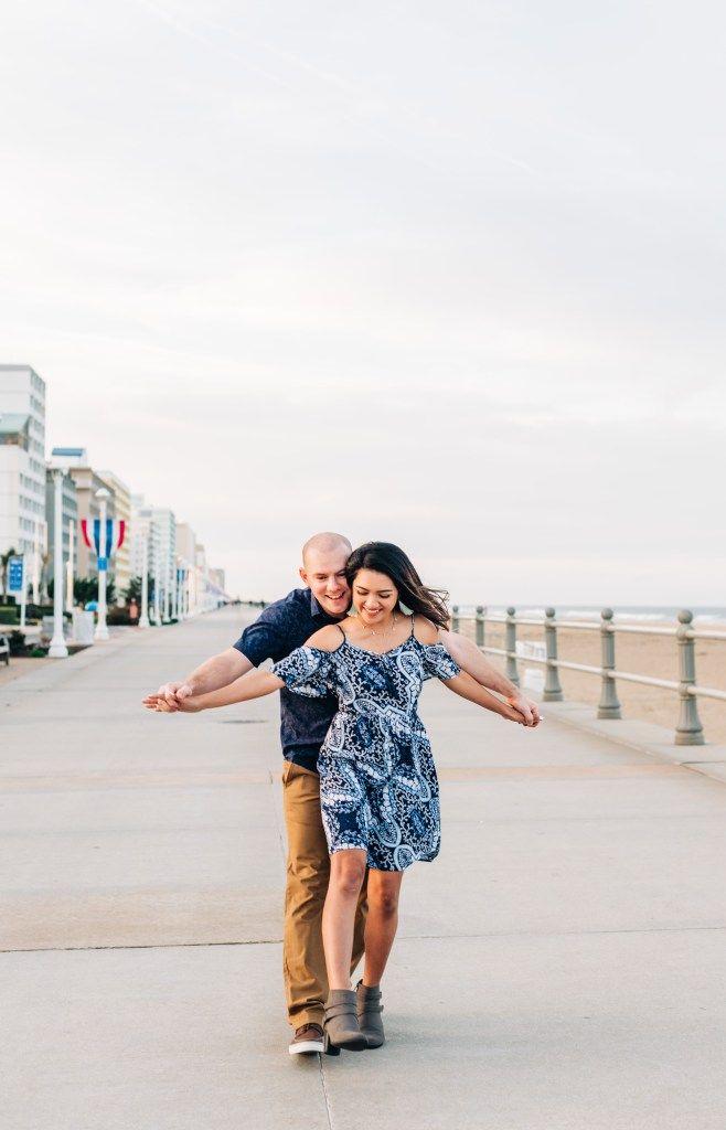 hvordan man starter et christian dating forhold