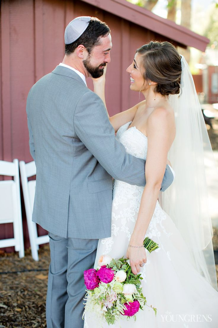 52 best Bommer Canyon Wedding images on Pinterest | Receptions ...