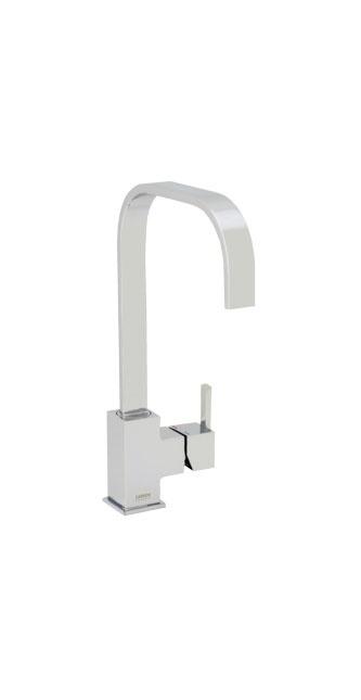 Carron Phoenix ELEN Tap | Taps and Sinks